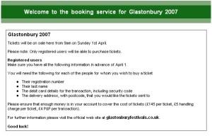 glasto-2007-03