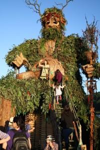 Green Man Festival 2013 – Green Man