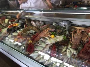 Tenerife 2015 foods - 004