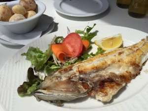 Tenerife 2015 foods - 006