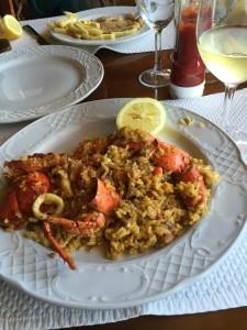 Tenerife 2015 foods - 008