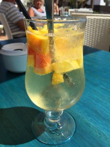 Tenerife 2015 foods - 011
