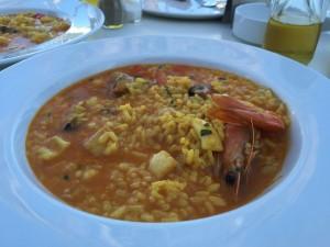 Tenerife 2015 foods - 013