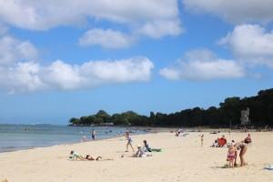 Isle of Wight 2015 vol.2 01